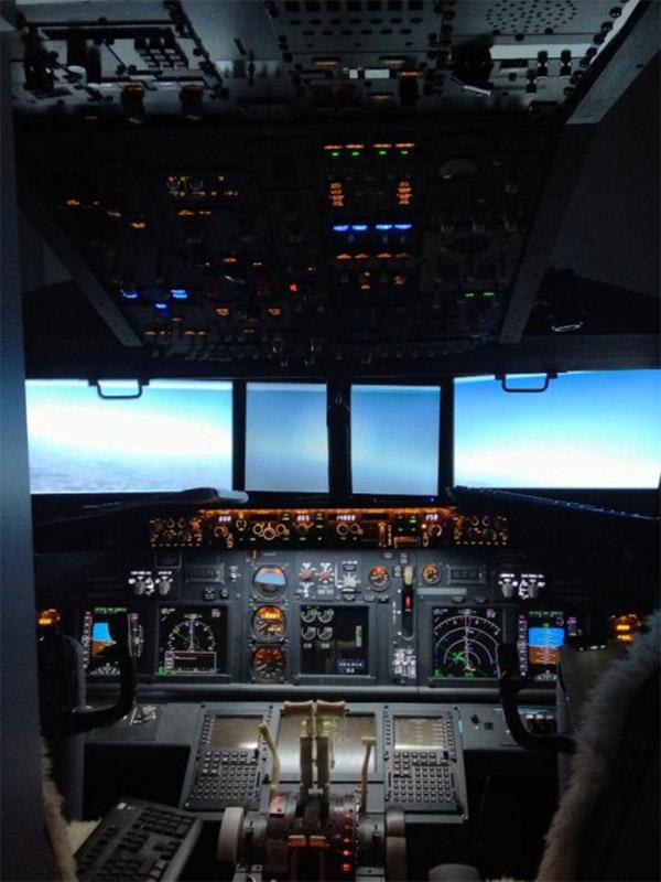 737_simulator