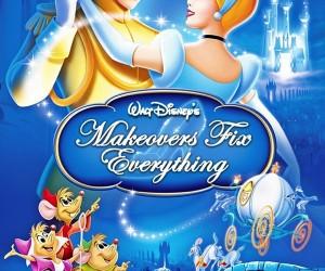 Disney Honest9