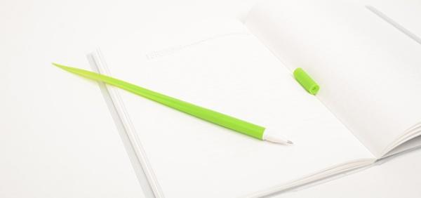 Grass Pen1
