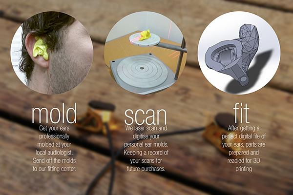 accord-3d-printed-headphones-by-julian-goulding-2