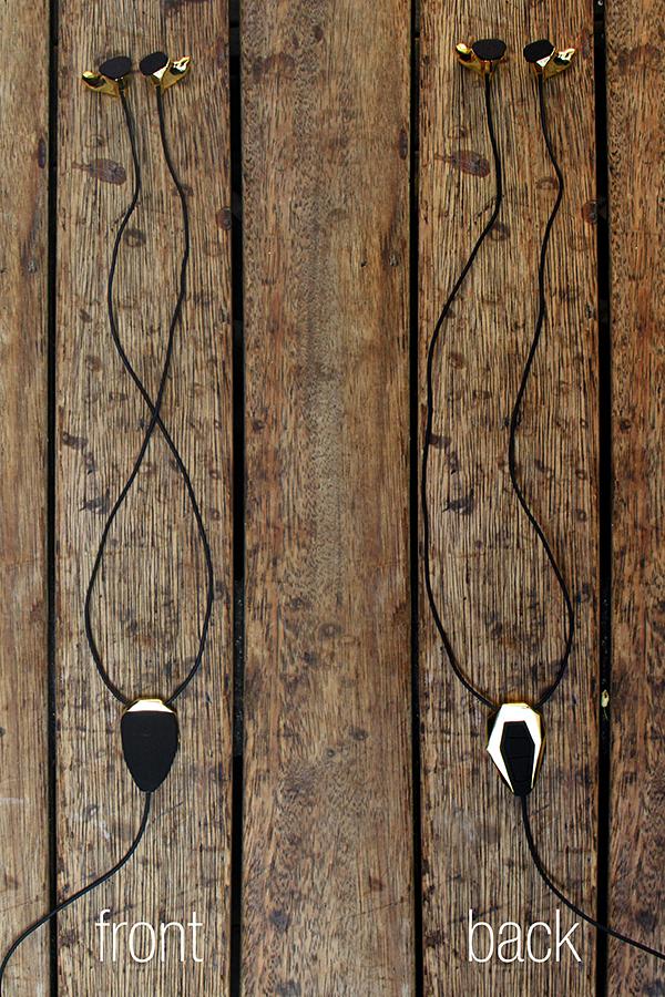 accord-3d-printed-headphones-by-julian-goulding-4