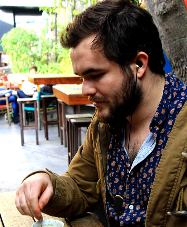 accord-3d-printed-headphones-by-julian-goulding-6