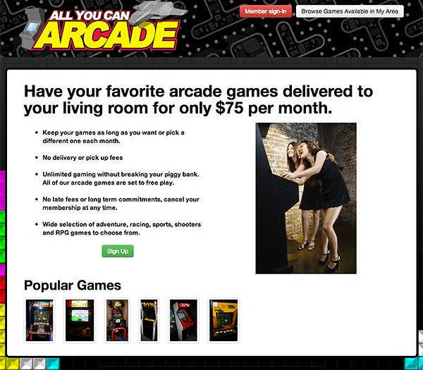 all_you_can_arcade
