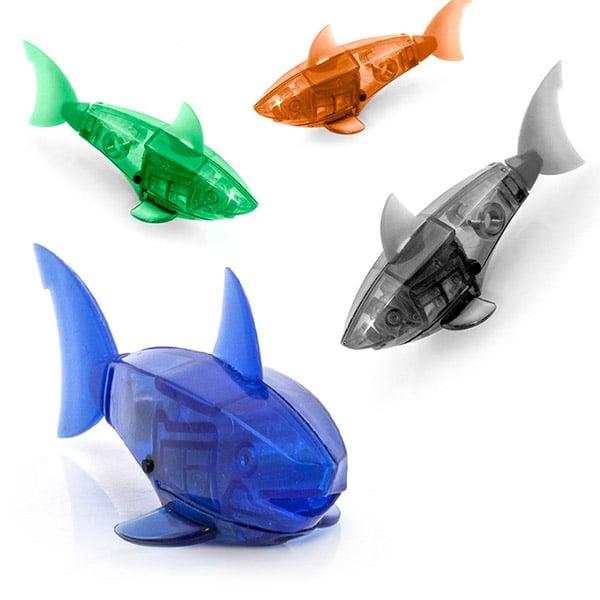 aquabots
