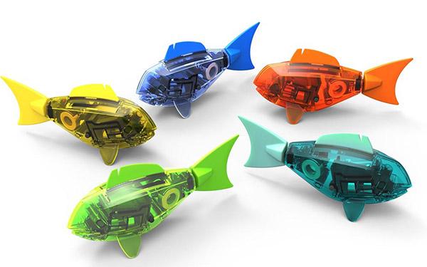 aquabots 2