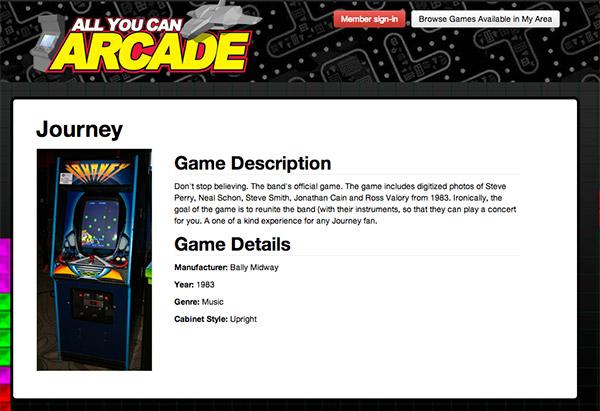 arcade_journey