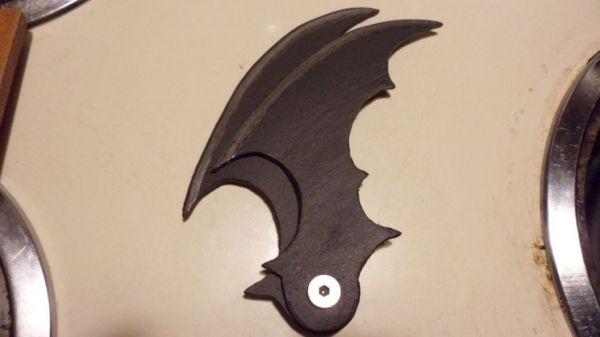 batarang1