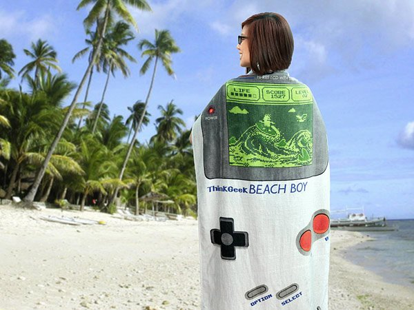 beach_boy_game_boy_towel_2