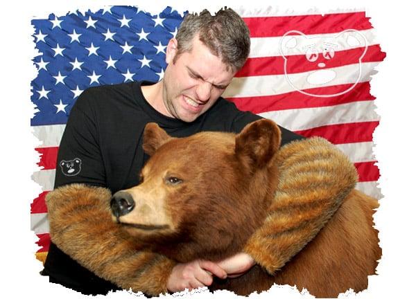 bear_arms_1