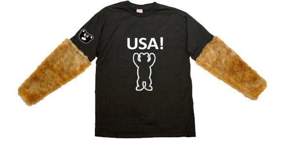bear_arms_shirt_1
