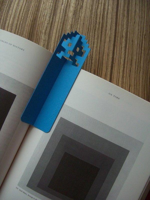 book invader1