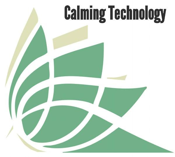 calming tech