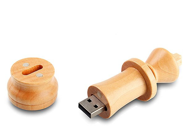 chess-usb-flash-drive-by-brando-2