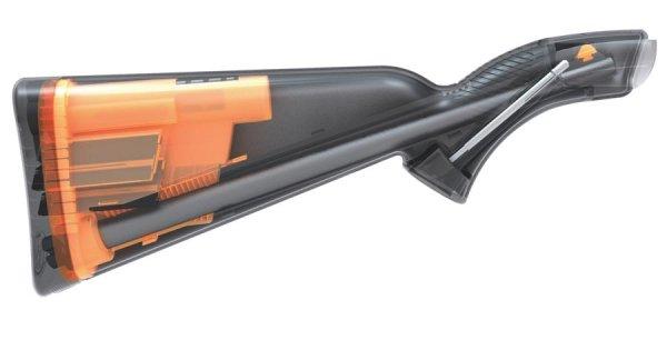 compact rifle1