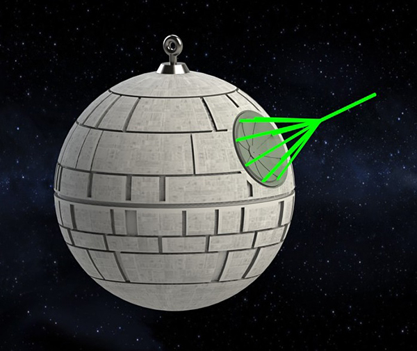 death-star-birdhouse-3d-model-by-plainolddave