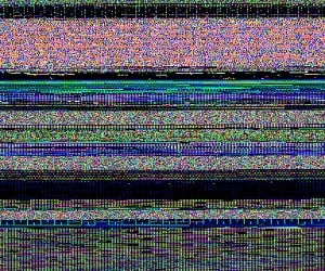 glitch textiles by Phillip Stearns 2 300x250