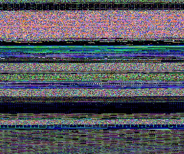 glitch-textiles-by-Phillip-Stearns-2