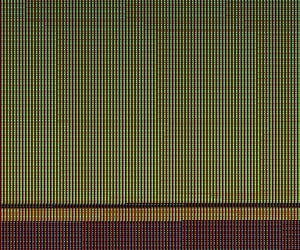 glitch textiles by Phillip Stearns 5 300x250