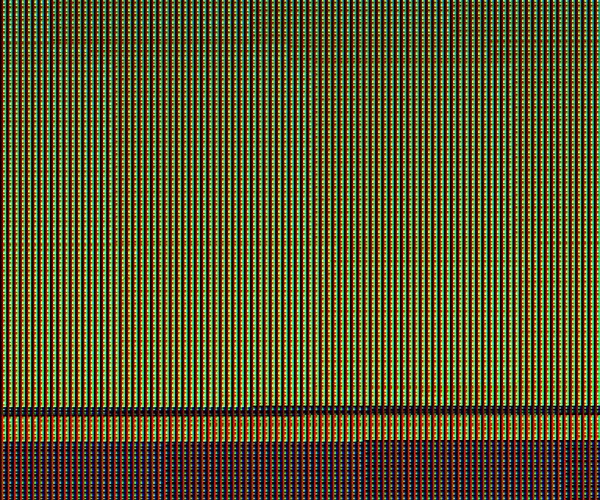 glitch-textiles-by-Phillip-Stearns-5
