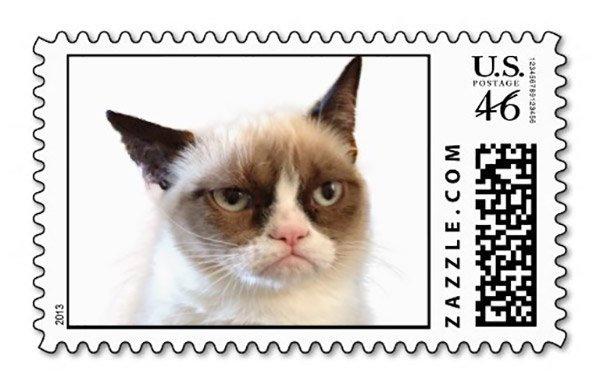 grumpy_cat_stamp