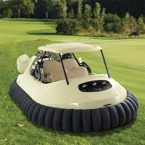 hovercraft_golf_cart