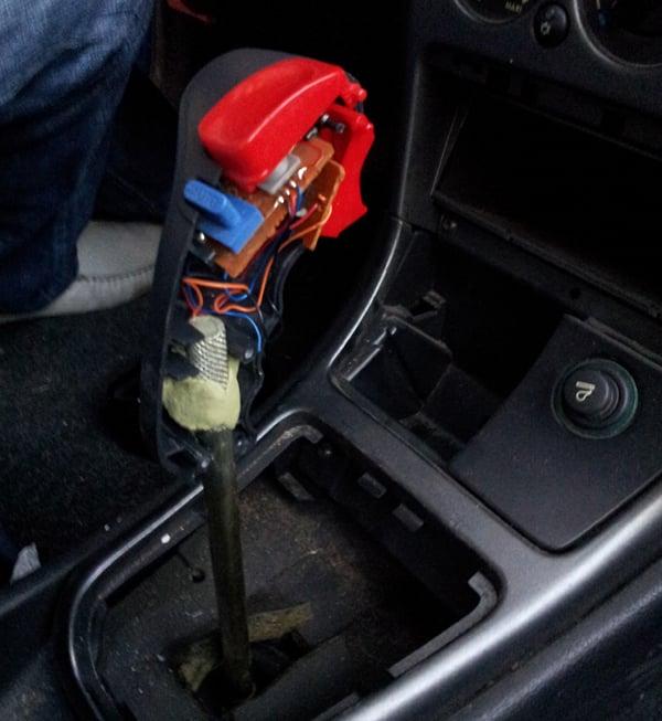 joystick-gear-stick-by-geek-greek-2