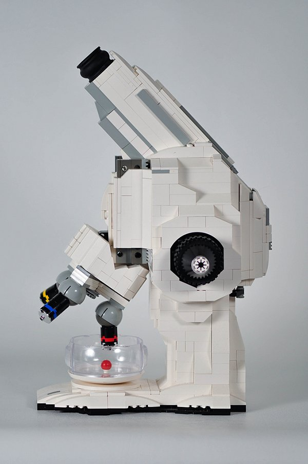lego microscope by carl merriam 2