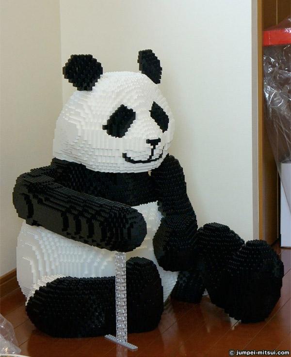 lego_panda_bear_1