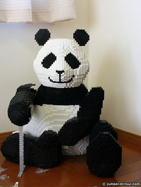 lego_panda_bear_2