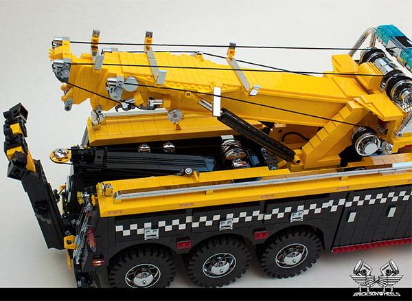 lego_peterbilt_tow_truck_2