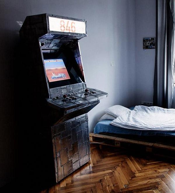 mig 23 arcade 4