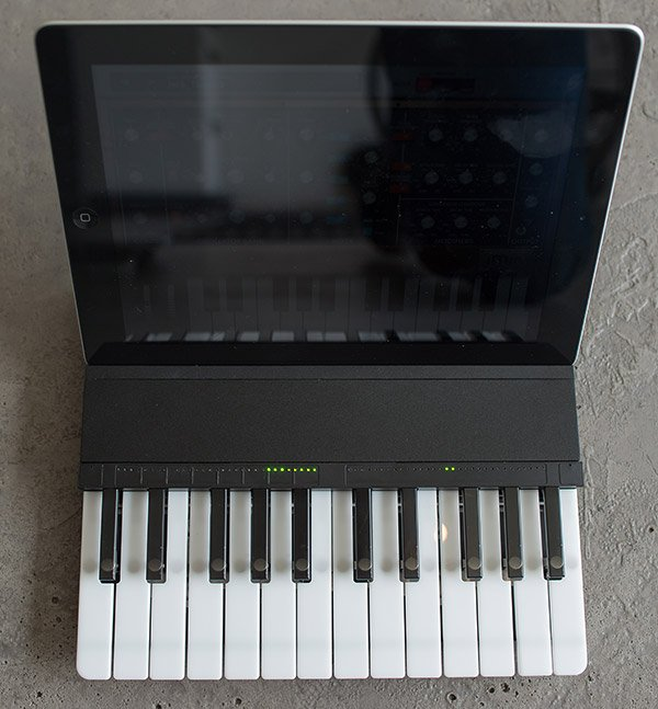 miselu c 24 ipad keyboard 1