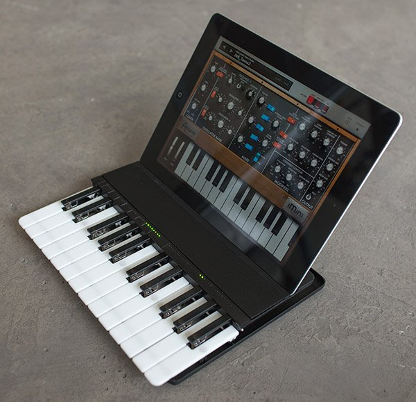 suhanasharma524 wireless ipad piano keyboard play me off keyboard cat. Black Bedroom Furniture Sets. Home Design Ideas