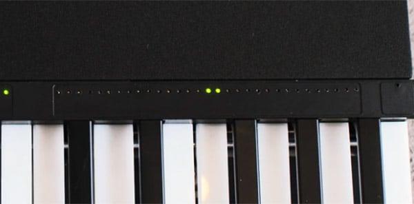 miselu_c_24_ipad_keyboard_capacitive