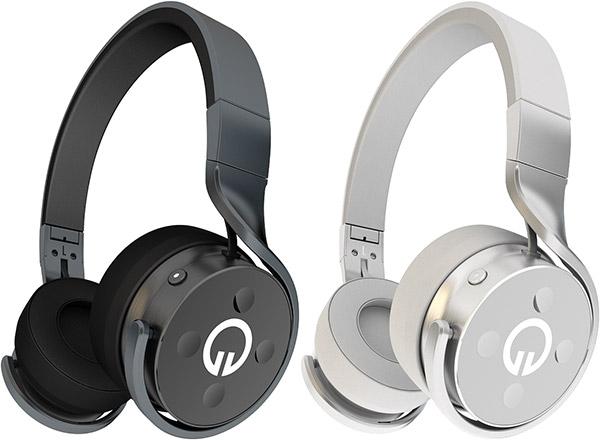 muzik_headphones_2