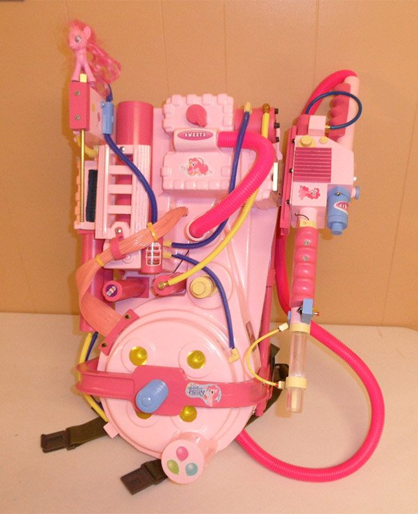 my_little_proton_pack