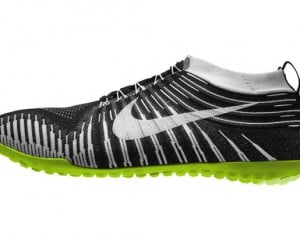 nike free flyknit hyperfeel shoes design 300x250