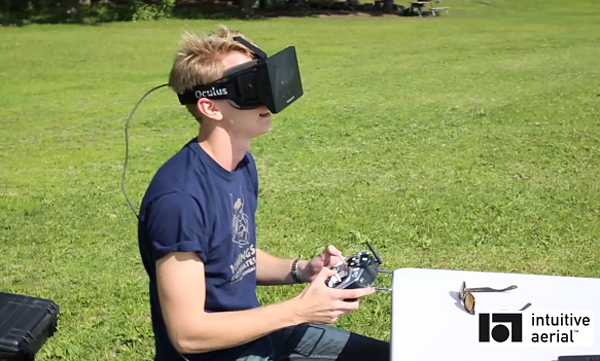 oculus-rift-fpv-by-intuitive-aerial