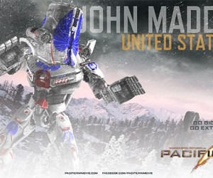 pacific-rim-4th-string-jaegers-4