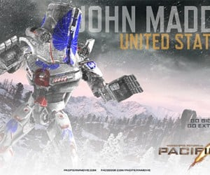 pacific rim 4th string jaegers 4 300x250