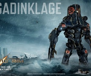 pacific rim 4th string jaegers 5 300x250