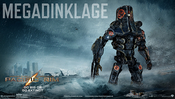 4th String Jaegers Pokes Fun At Pacific Rim S Robot Names