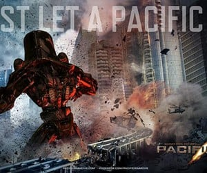 pacific rim 4th string jaegers 6 300x250