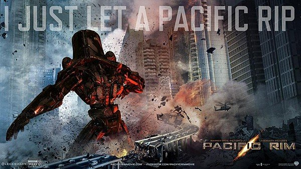 pacific-rim-4th-string-jaegers-6