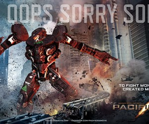 pacific-rim-4th-string-jaegers-7