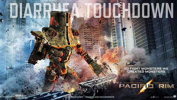 pacific-rim-4th-string-jaegers