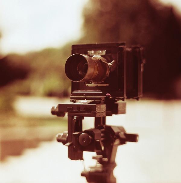petzval lens dslr lomography old camera photo