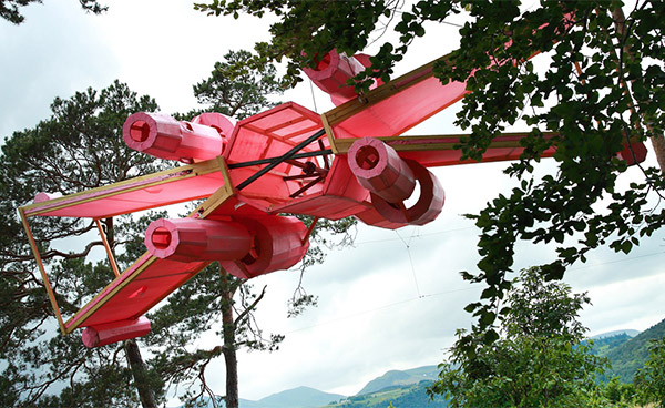 pink_x_wing_fighter_2