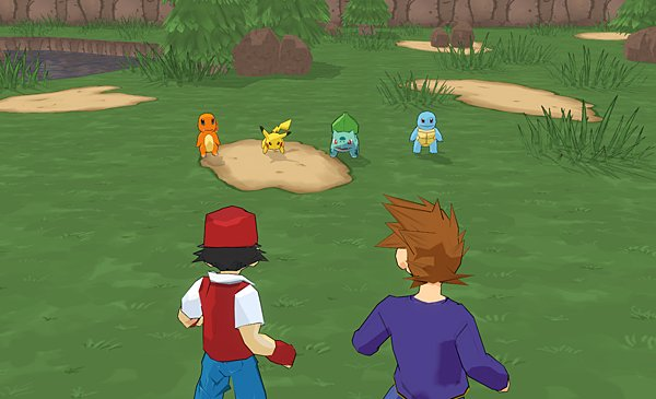 pokemon-generations-fan-game