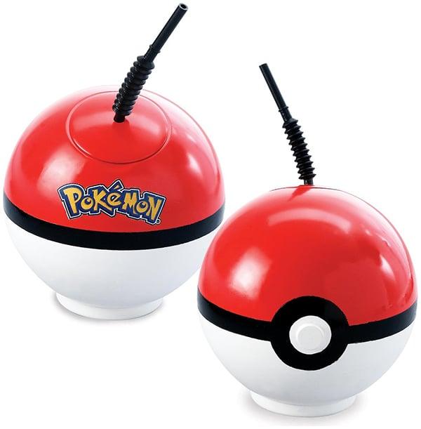 pokemon-poke-ball-cup